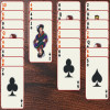 Freecell Onlinespiel